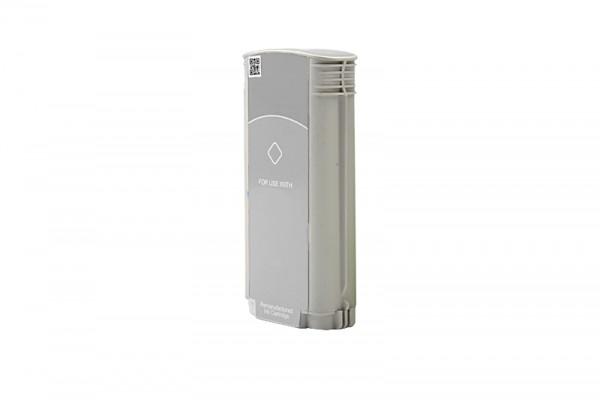 Alternativ zu HP 72 / C9374A Tinte Grau
