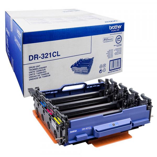 Brother DR-321CL Bildtrommel