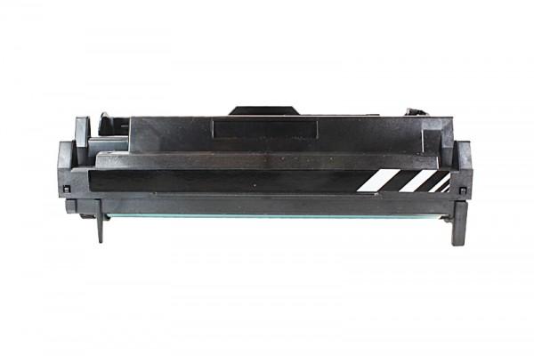 Kompatibel zu OKI 43979002 / B410 Bildtrommel
