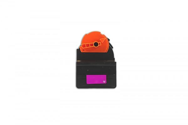 Kompatibel zu Canon 0454B002 / CEXV21 Toner Magenta