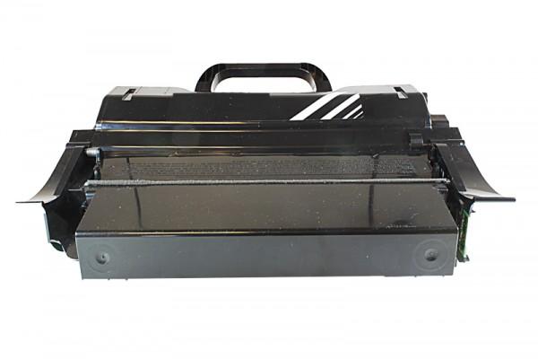 Kompatibel zu Lexmark 0T650H31E / 0T650H11E Toner Black