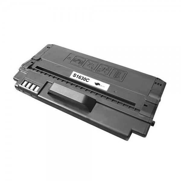 Kompatibel zu Samsung ML-D1630A Toner Black