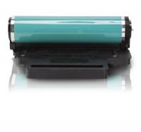 Kompatibel zu Samsung CLT-R407 / SU408A Bildtrommel