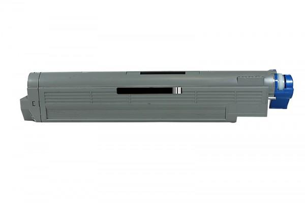 Alternativ zu Xerox 106R01080 Toner Black