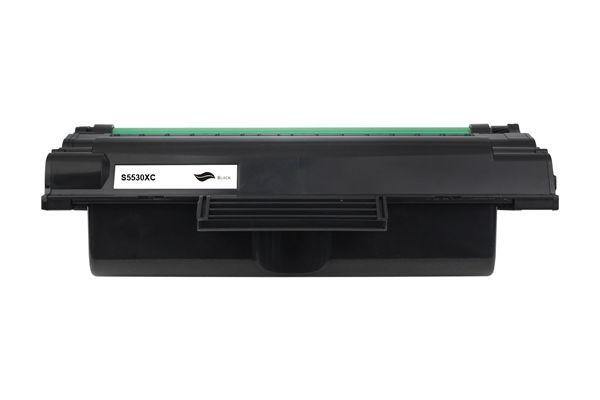Kompatibel zu Samsung SCX-D5530B Toner Black