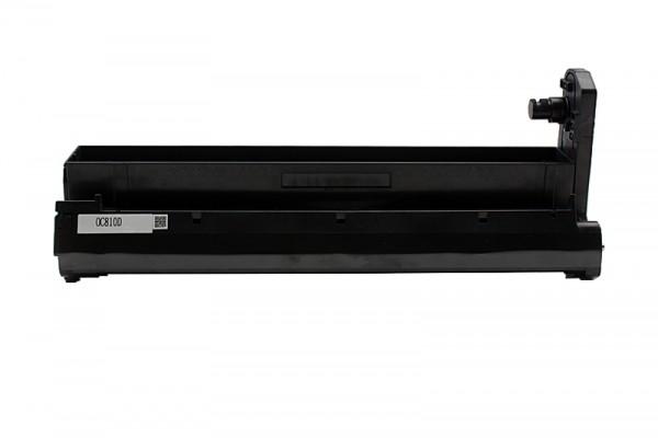 Kompatibel zu OKI 44064012 Bildtrommel Black