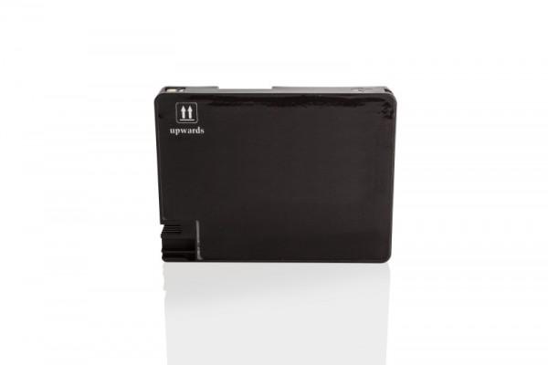 Kompatibel zu Canon PGI-29MBK / 4868B001 Tinte matt Black