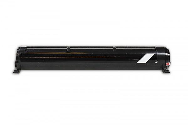Kompatibel zu Panasonic KX-FA76X Toner Black