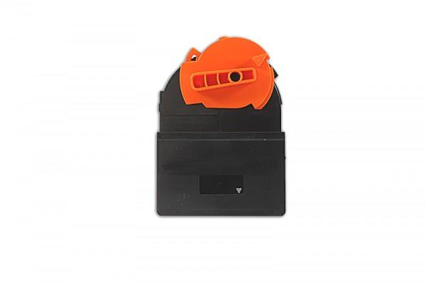 Kompatibel zu Canon 0452B002 / CEXV21 Toner Black