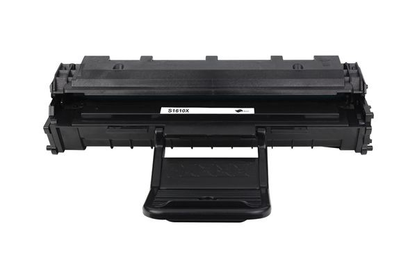 Kompatibel zu Samsung ML-2010 Toner Black