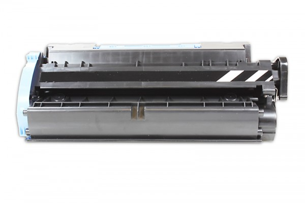 Alternativ zu Canon 0264B002 / 706 Toner Black