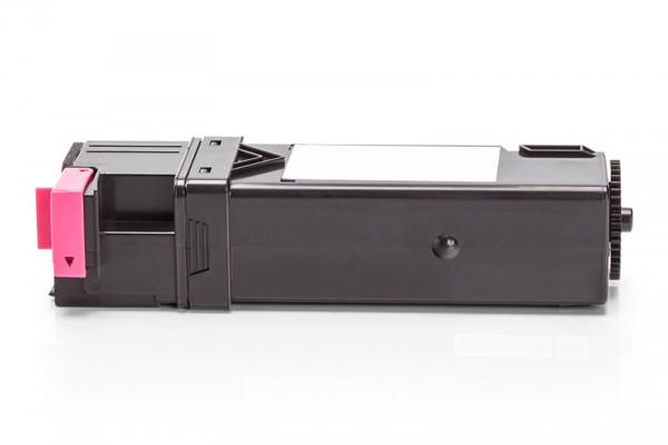 Kompatibel zu Xerox 106R01595 Toner Magenta
