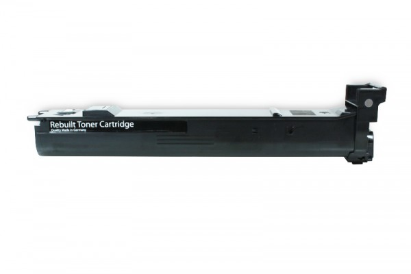 Alternativ zu Develop A0DK1D3 / TN318K Toner Black