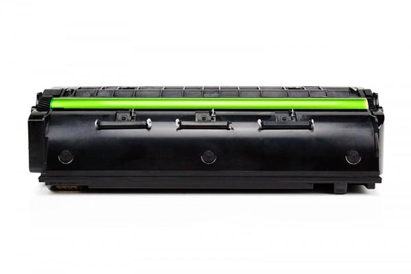 Alternativ zu Ricoh 406522 / SP3400HA Toner Black