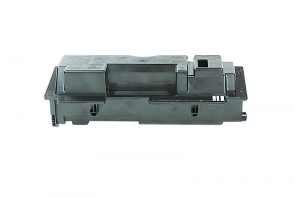 Kompatibel zu Olivetti B0526 / DCOPIA 18 MF Toner Black