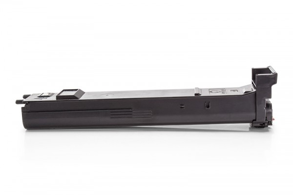 Kompatibel zu Konica Minolta A0DK152 Toner Black