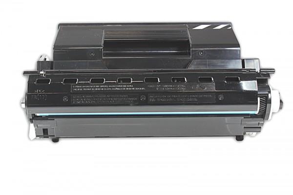 Kompatibel zu OKI 09004079 Toner Black XXL