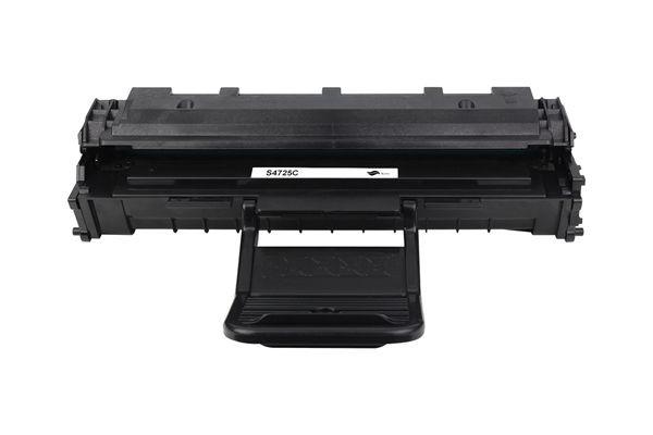 Kompatibel zu Samsung SCX-D4725A Toner Black