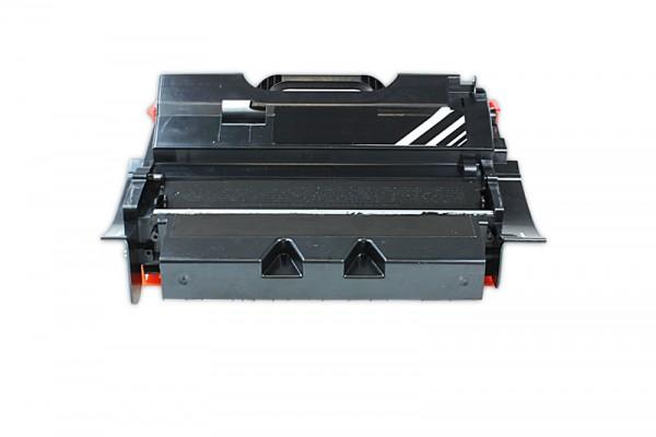 Kompatibel zu Lexmark 0X644X11E Toner Black