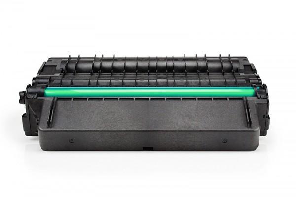 Kompatibel zu Xerox 106R02313 Toner Black