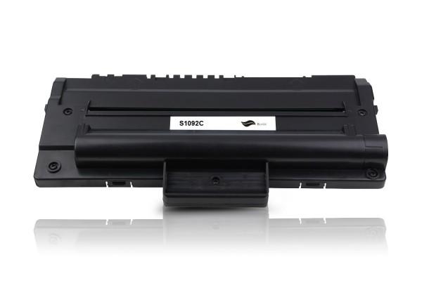 Kompatibel zu Samsung MLT-D1092S / SU790A Toner Black