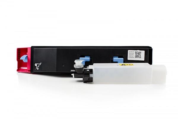 Kompatibel zu Utax 652510014 Toner Magenta