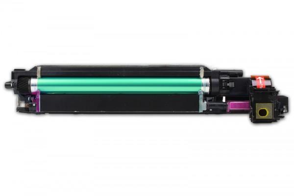 Alternativ zu Epson C13S051202 Bildtrommel Magenta