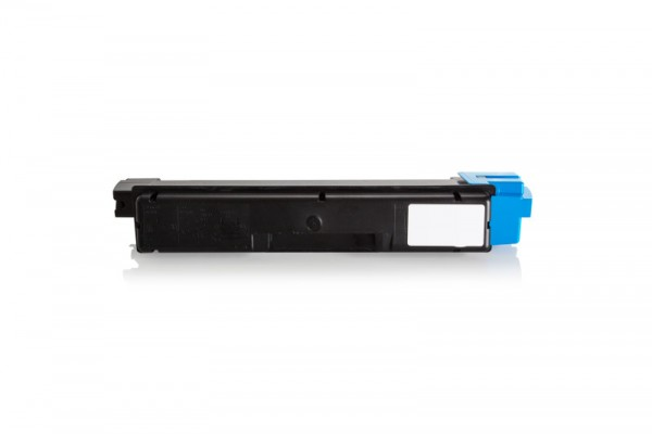Alternativ zu Utax 4472110011 Toner Cyan