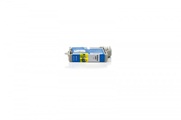 Kompatibel zu Epson T0346 / C13T03464010 Tinte Light Magenta