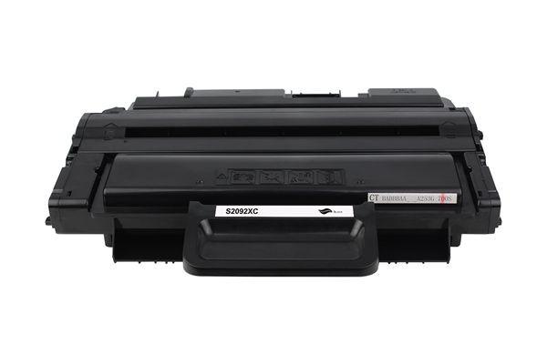 Kompatibel zu Samsung MLT-D2092L Toner Black
