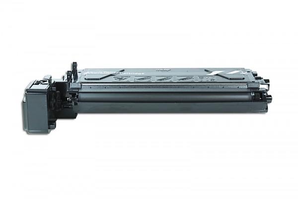 Kompatibel zu Samsung SCX-6320D8 Toner