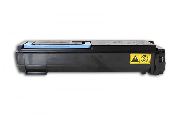 Kompatibel zu Utax 4452110010 Toner Black