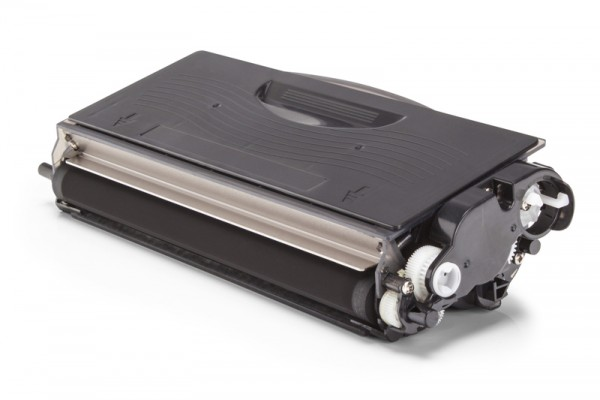 Kompatibel zu Brother TN-3030 Toner Black XXL