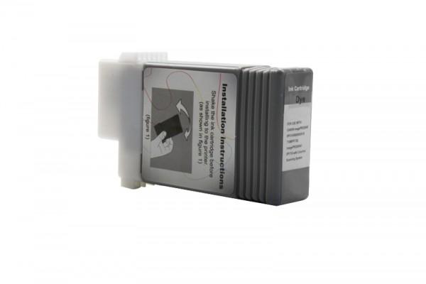 Kompatibel zu Canon 0893B001 / PFI-101PGY Tinte light Gray
