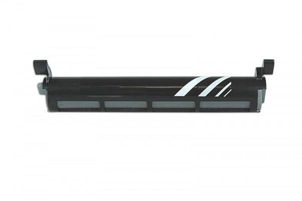 Kompatibel zu Panasonic KX-FAT92X Toner Black