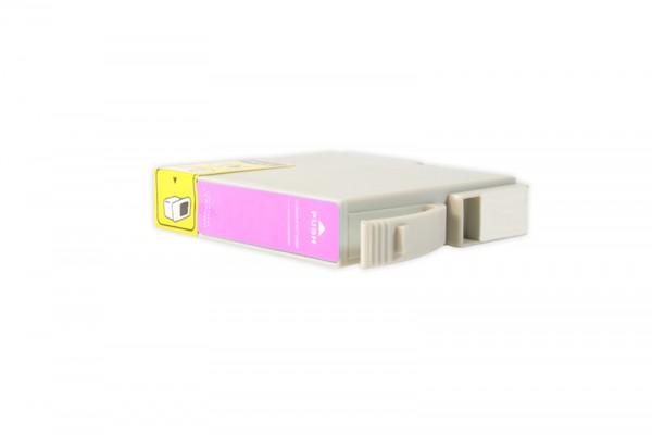 Kompatibel zu Epson C13T03364010 / T0336 Tinte Light Magenta