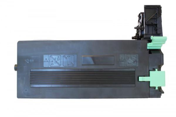 Kompatibel zu Samsung SCX-D6345A Toner Black
