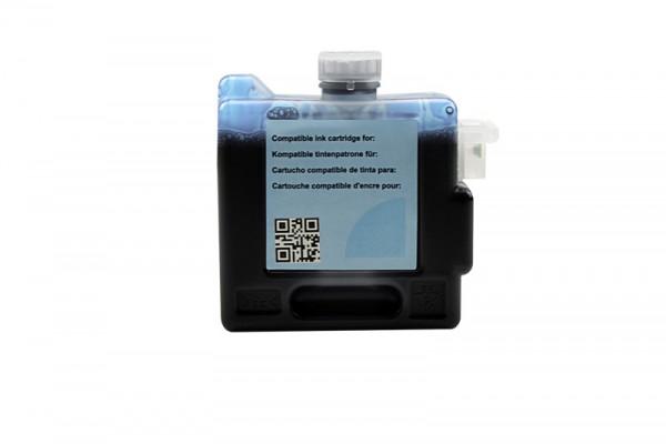 Kompatibel zu Canon 7578A001 / BCI-1411PC Tinte Light Cyan