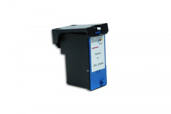 Alternativ zu Dell 592-10212 / MK993 Tinte Color XXL