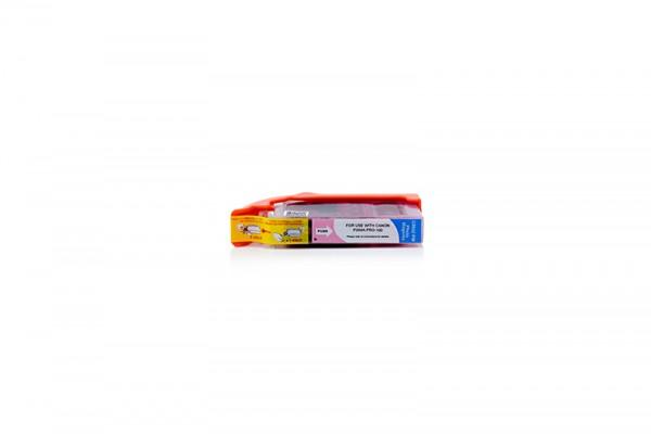 Kompatibel zu Canon CLI-42PM / 6389B001 Tinte Light-Magenta