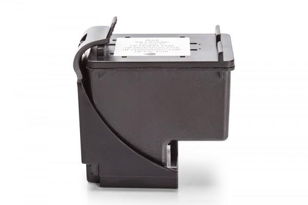 Kompatibel zu HP 336 / C9362EE Tinte Black (EU)