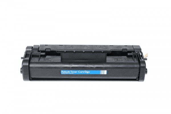 Alternativ zu HP C3906A / 06A Toner Black